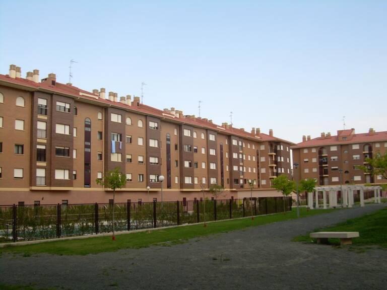 111 Sto Domingo