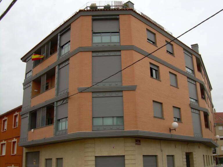 13 Villamediana Calle Rio Albercos