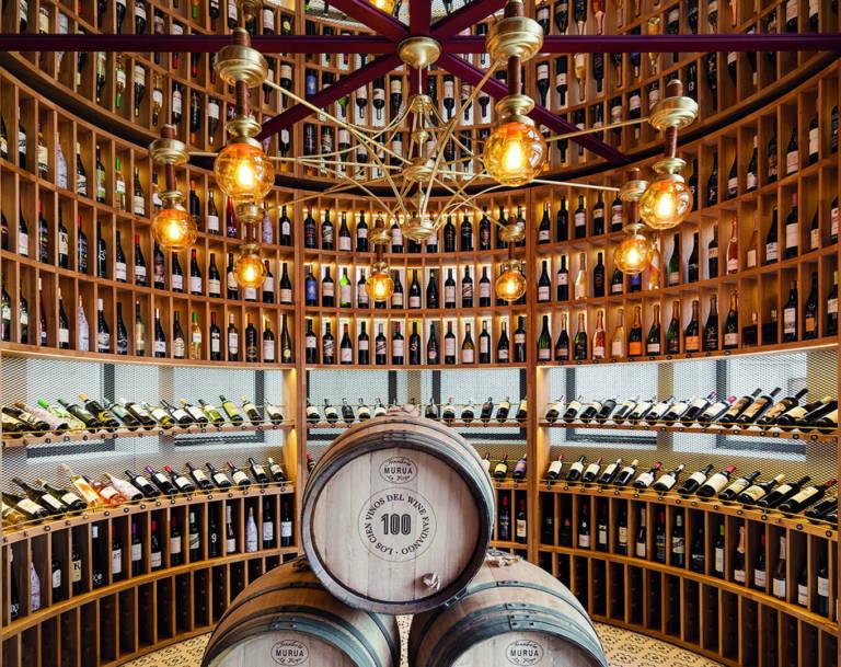 2015 Wine Fandango (9)