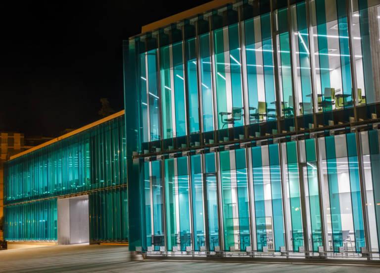 2019 Imel Escuela EnfermerÍa (50)