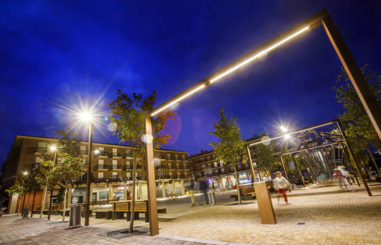 2019 Plaza De Albelda (10)