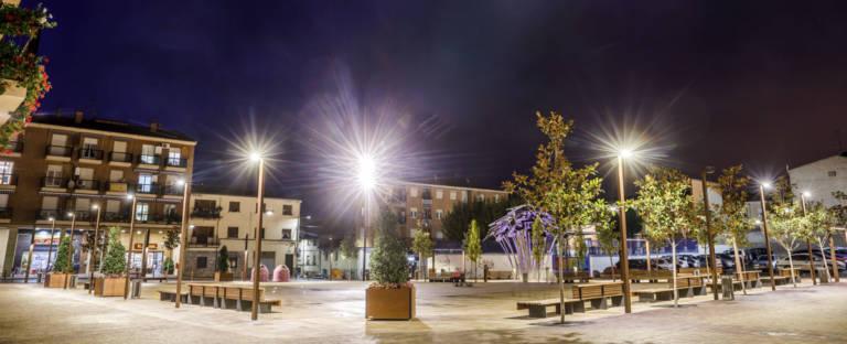 2019 Plaza De Albelda (14)