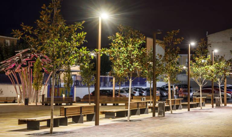 2019 Plaza De Albelda (15)