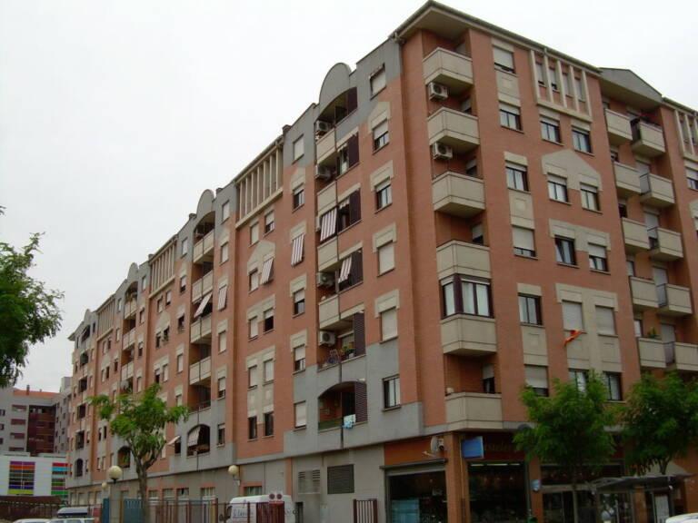 96 LogroÑo Juan Boscan