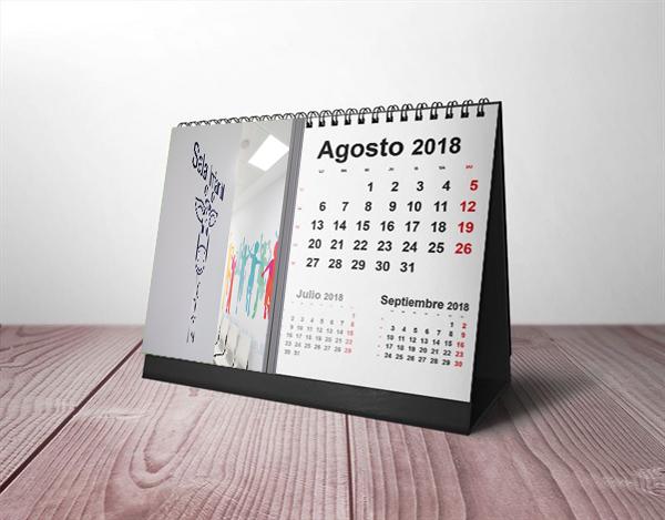Calendario Imel