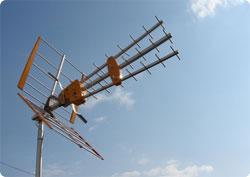 Ciones De Sistemas De Telecomunicaciones