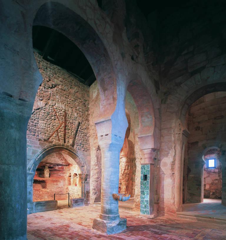 Monasterio De Suso (2)