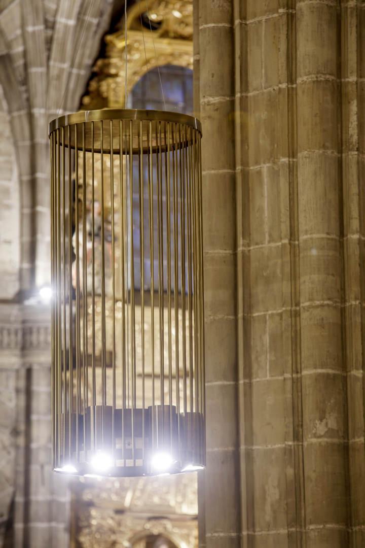 Nueva Iluminación Iglesia Santo Tomas De Haro (26)