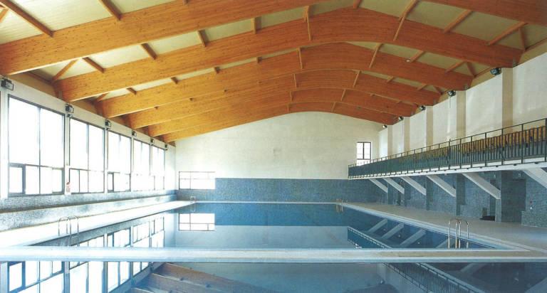 Polideportivo Las Gaunas2