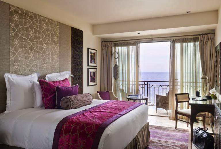 Tiara Miramar Beach Hotel & Spa Passion4luxury 18